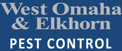 West Omaha and Elkhorn Pest Control